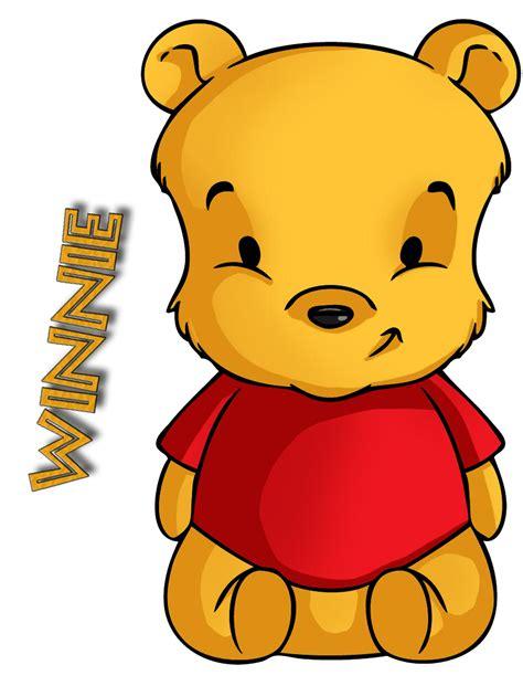 Coloriage Bebe Winnie L Ourson 224 Imprimer