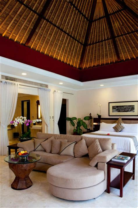 indonesian home decor bali furniture indonesian art and interior decorating
