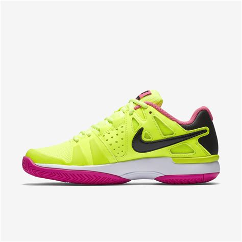 basketball shoes names names of basketball shoes 28 images 2015 newest mens