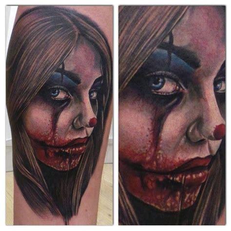 zombie tattoo instagram 199 best zombie tattoos images on pinterest zombie