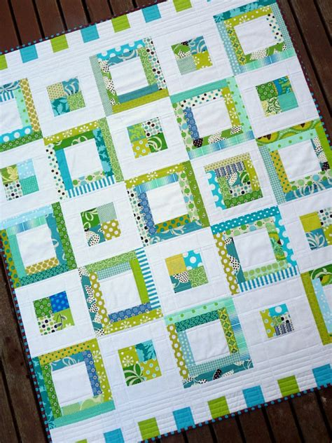 etsy quilt pattern alice a quilt pattern pdf file by red pepper by