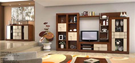 muebles en roble muebles de madera de roble muebles los barriales