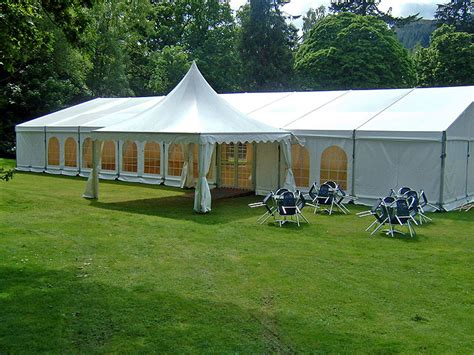 Canopies For Sale Frame Tents For Sale South Africa Event Tents Manufacturers