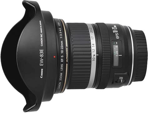 Canon Efs 10 22 F 3 5 4 5 Usm canon ef s 10 22mm f 3 5 4 5 usm lens review