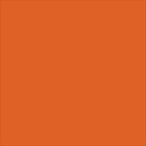 Orange Spice Color | orange spice color 100 orange spice color cadmium pigments