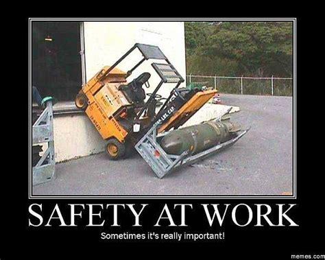 Safety Meme - home memes com