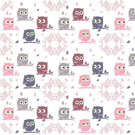 girly owl wallpaper up owl night image 1465103 by awesomeguy on favim com