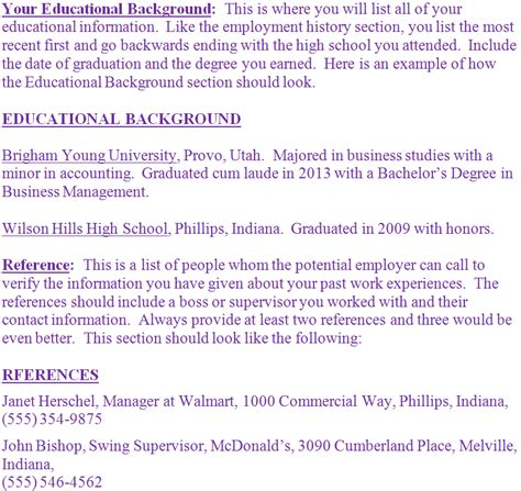 Resume Writing Quiz Resume Writing Experts Quiz 187 Original Content