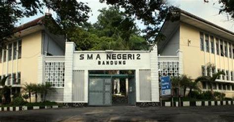 Fantasteen Kisah2 Paling Horor Di Sekolah 2 8 sekolah paling horor atau menyeramkan di bandung cewekbanget id