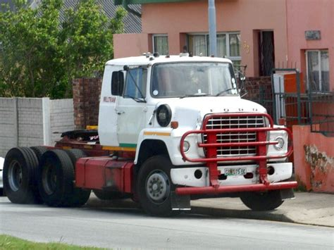 louisville truck ford louisville truck