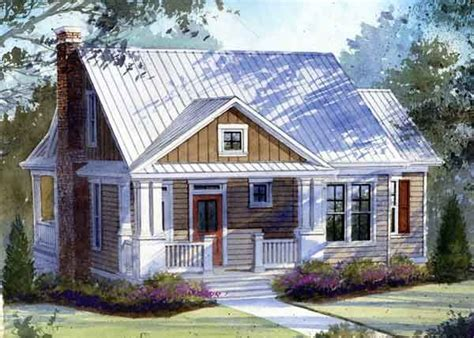 southern living house plans country best 25 basement plans ideas only on basement