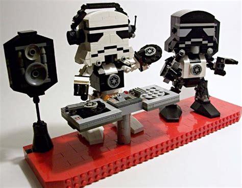 lego dj stormtrooper gadgetsin