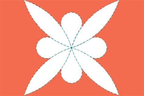 quilt cad pattern design software experience bernina quilting tips bernina