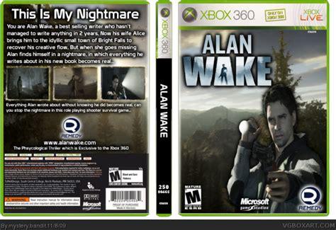 alan walker xbox 360 hei t jeu xbox 360 images vid 233 os astuces et avis