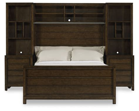 headboard storage ideas queen headboard with storage amazing queen platform