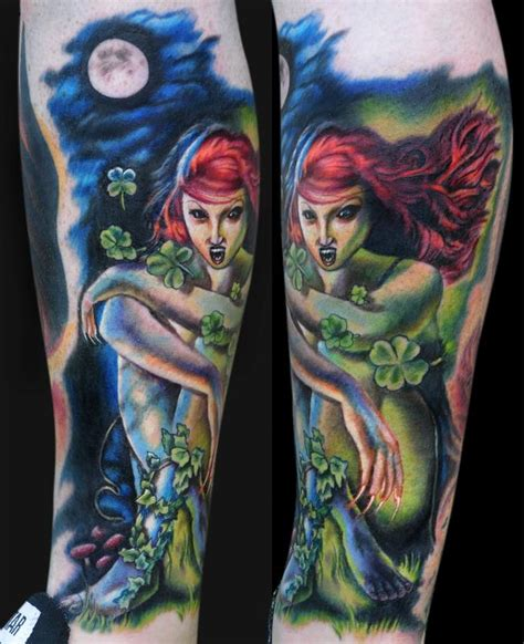 banshee tattoo banshee www pixshark images galleries