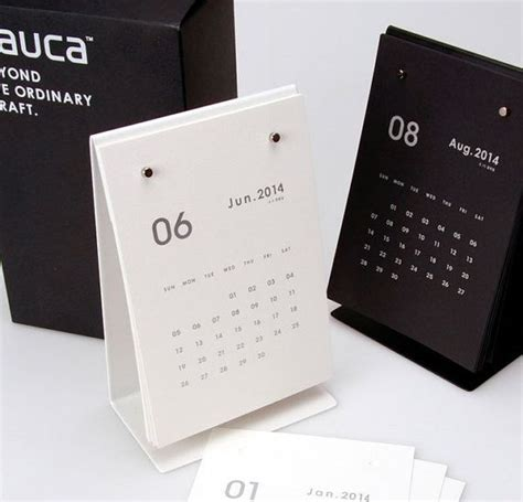 create your own desk pad calendar how to make a desk pad calendar hostgarcia