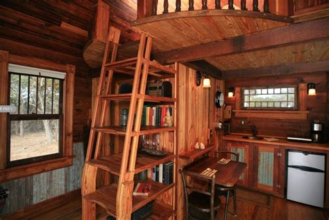 tumbleweed homes interior tiny house