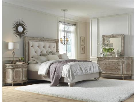 Pulaski Bedroom Furniture Pulaski Furniture Ardenay 5 0 6 6 Rails 214152