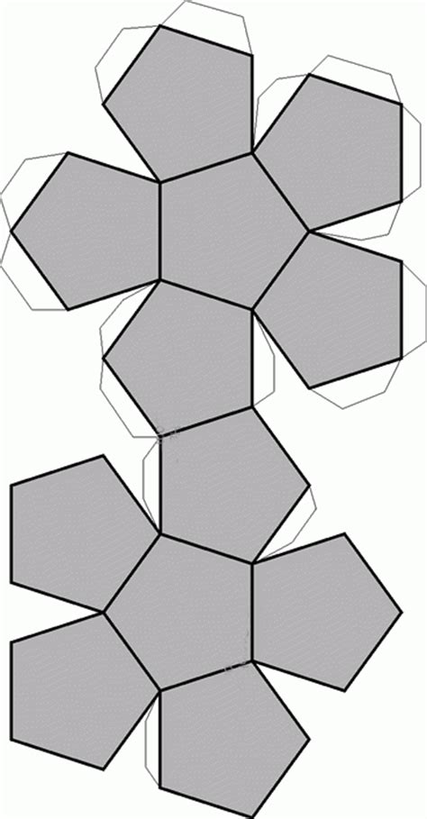 juego 3d de encajar figuras geom 233 tricas montessori imagenes de esferas geometricas para armar forma de