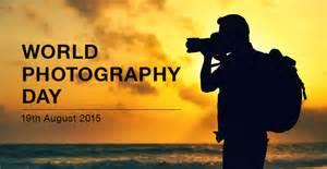 world photography day 2015 176th celebration
