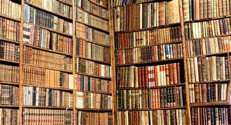 la libreria mistero mystery library a napoli apre la libreria giallo e
