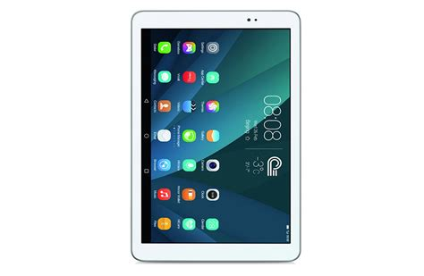 Huawei T1 7 huawei mediapad t1 7 0 price review specifications pros cons