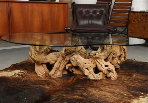 vintage grapevine coffee table at 1stdibs