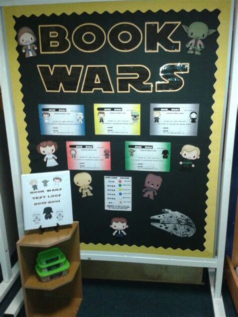 themes for book displays my accelerated reader display for this coming year