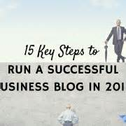 what s ahead for business in 2015 a glance back at 2014 what s ahead for 2015 web content
