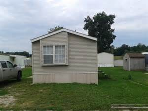 Used Mobile Homes For Sale In by Used Mobile Homes Sale Myideasbedroom