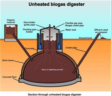 personal biography generator liberty generator review liberty biogas generator ixivixi