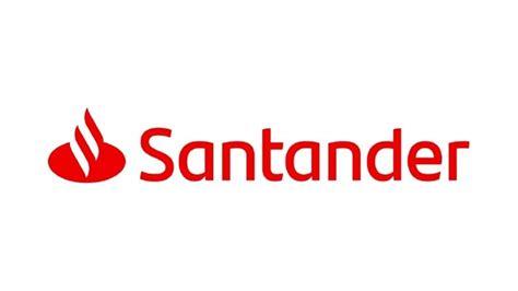 banco sanatnder banco santander totta muda para banco santander portugal