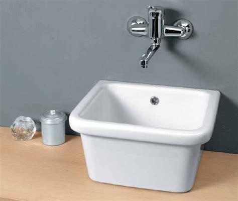 vasca lavatoio in ceramica lavatoi in ceramica vasca lavatoio 45x38