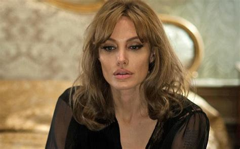 by the sea official trailer 2 2015 los angeles film angelina jolie s by the sea to open afi fest trailer