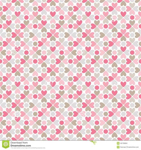 flor de papel para scrapbook pictures to pin on pinterest papeis coloridos para imprimir scrapbook pesquisa google