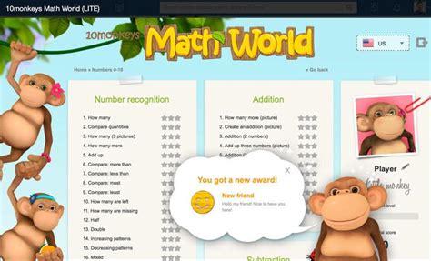 edmodo office 365 integration edmodo lms pcmag com