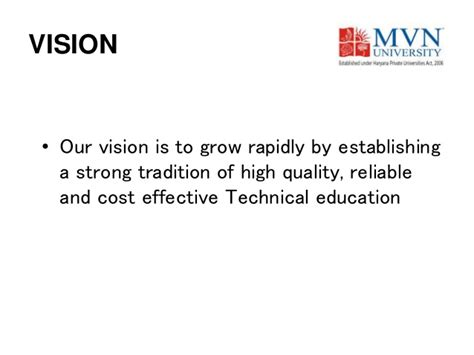 Mvn Mba Fees by Mvn Best In Delhi Ncr Faridabad