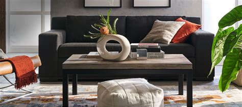 how to design furniture delightful 9 capitangeneral fascinating living room furniture visualizer photos
