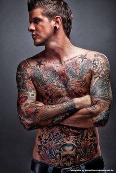 best tattoo quiz what tattoo should you get proprofs quiz