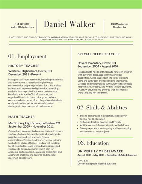 dance teacher resume dancing job description example sample