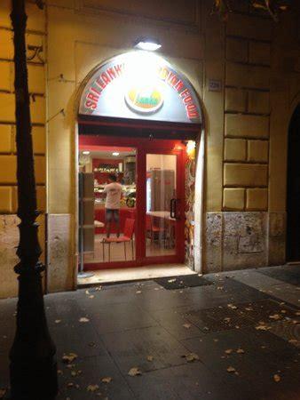 cucina indiana roma ristorante seven lanka in roma con cucina indiana