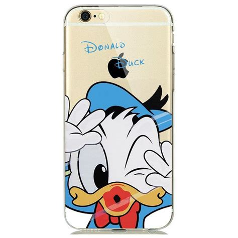 17 best ideas about iphone cases disney on