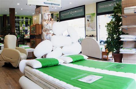 la casa materasso bologna preventivo per materassi materassi sogni d oro bologna