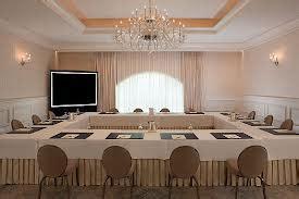 gambar layout ruang rapat 10 macam bentuk meja rapat beserta penjelasannya just