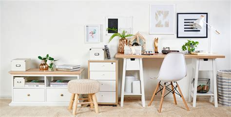 como decorar una oficina pequeña para hombre ideas decoracion oficina fabulous with ideas decoracion