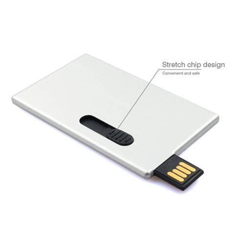 Freecom Usbcard Is Credit Card Like Slim by China Credit Card 1gb Usb Memory Stick Slim Manufacturers