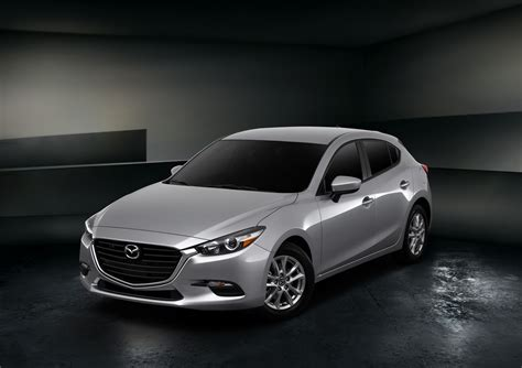is mazda an american car updated mazda cx 3 and new gt sport special edition