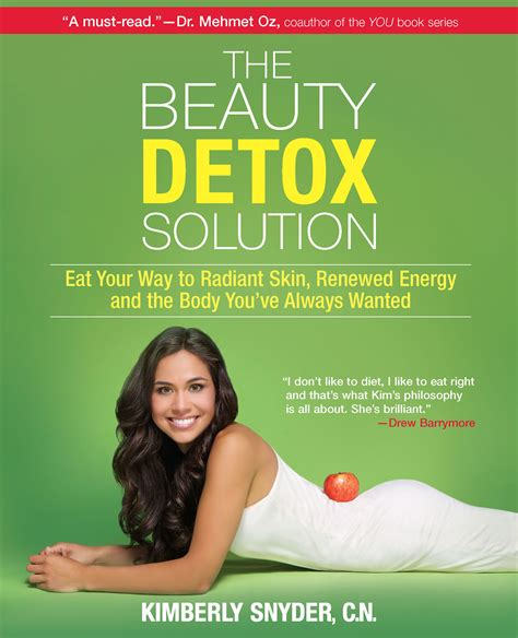 Detox Ads by Detox Quotes Quotesgram