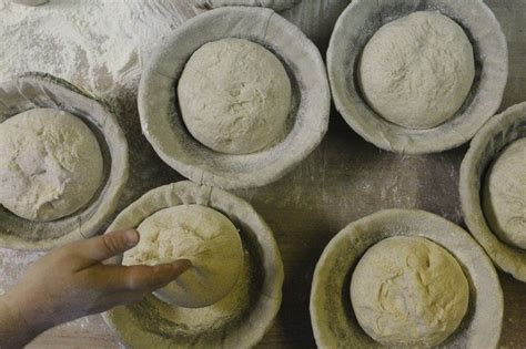 stone house bread stone house bread buys new bakery business record eagle com